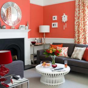 Modern Living Room Design Ideas-1