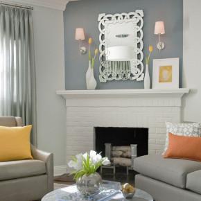 Modern Living Room Design Ideas-10