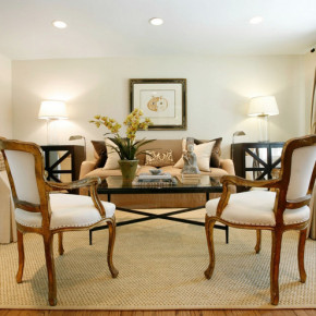 Modern Living Room Design Ideas-12