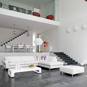 Modern Living Room Design Ideas-13