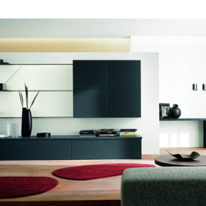 Modern Living Room Design Ideas-14