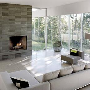 Modern Living Room Design Ideas-15