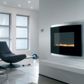 Modern Living Room Design Ideas-16