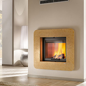 Modern Living Room Design Ideas-18