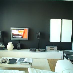 Modern Living Room Design Ideas-2
