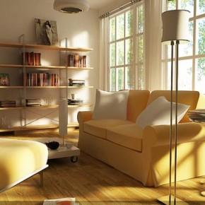 Modern Living Room Design Ideas-20