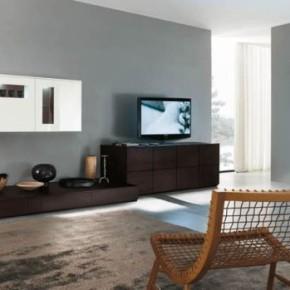 Modern Living Room Design Ideas-3