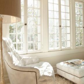 Modern Living Room Design Ideas-5