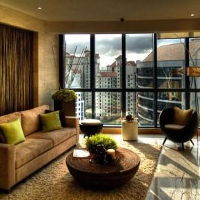 Modern Living Room Design Ideas-6