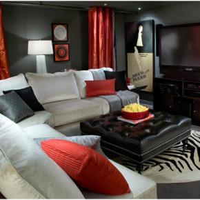 Modern Living Room Design Ideas-7