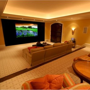 Modern Living Room Design Ideas-8