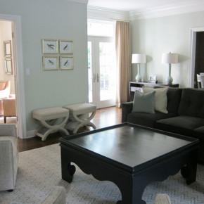 Modern Living Room Design Ideas-9
