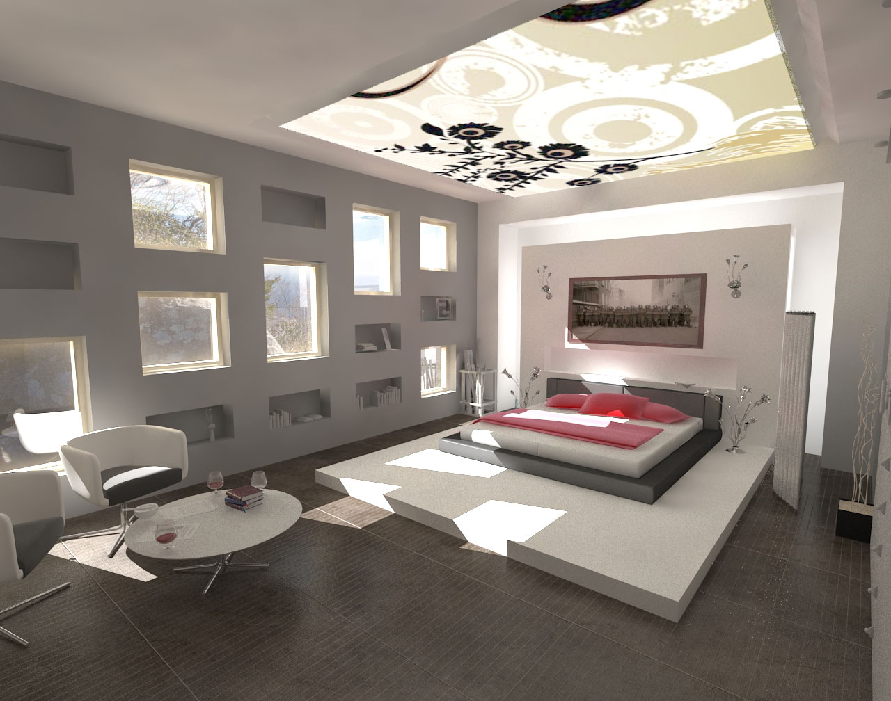 room designs Interior Design Center Inspiration