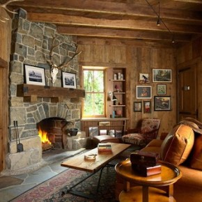 Traditional Living Room Ideas-10