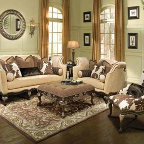 Traditional Living Room Ideas-15
