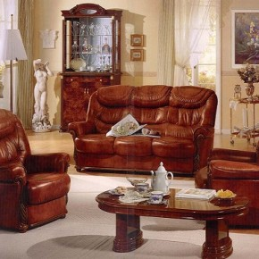 Traditional Living Room Ideas-19
