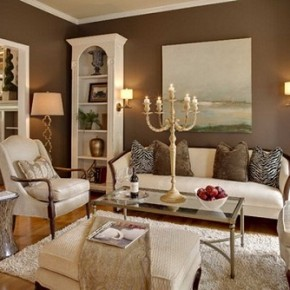 Traditional Living Room Ideas-7