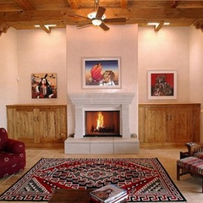 Traditional Living Room Ideas-9
