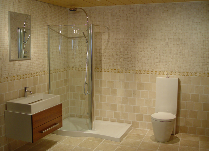. bathroom tile gallery home design ideas answersland com 10