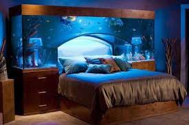 20 Ocean Bedroom Ideas