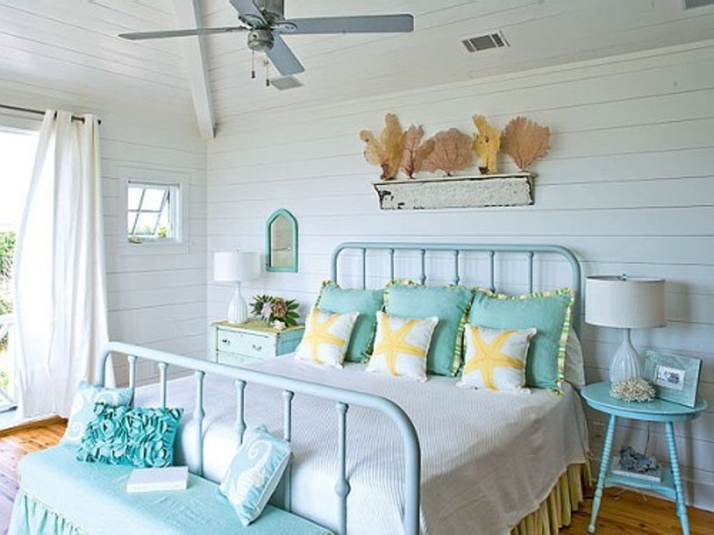blue-beach-bedroom-ideas-for-new-atmosphere-three-dimensions ...