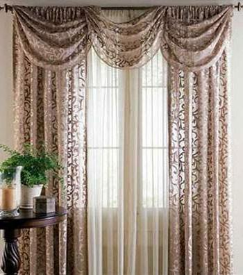 Best Curtains For Small Living Room Bathroom Design Ideas Gallery Image And Wallpaper