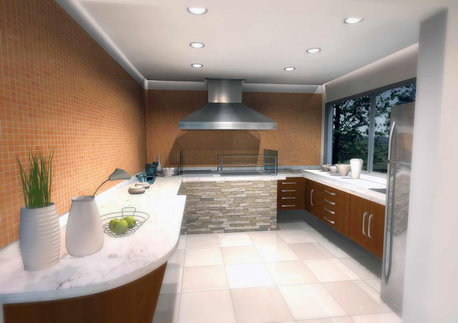 Ceiling Designs For Homes Interior Ceiling Design Ideas