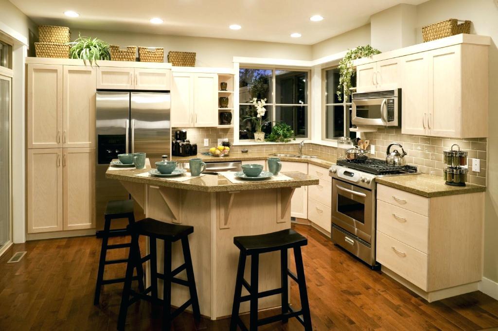 cheap-kitchen-island-best-cheap-kitchen-island-ideas-kitchen ...