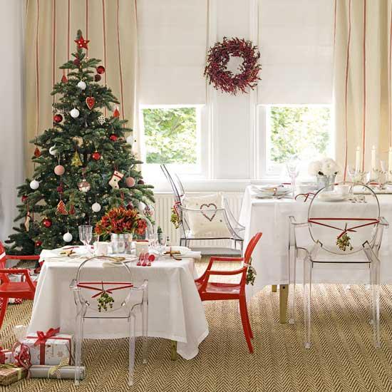 Christmas Tree Decorations 10 Beautiful Christmas Tree Decorating Ideas Wallpaper 10