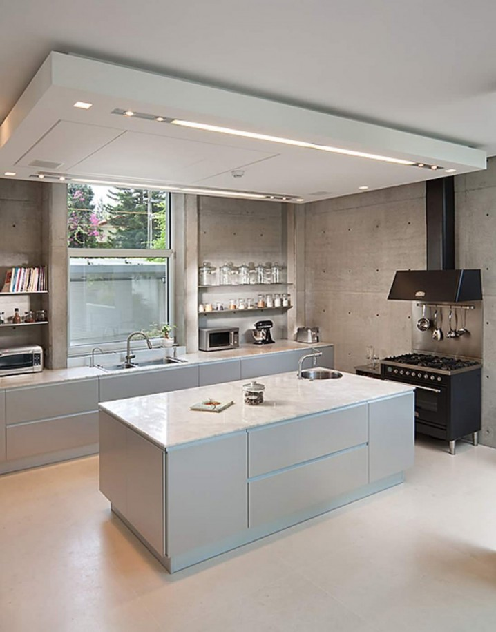 contemporary ideas kitchen ceiling design designs interior design rh getitcut com
