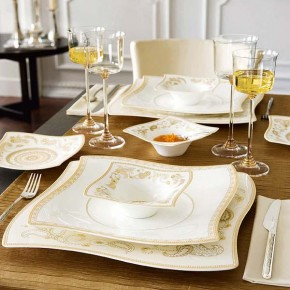 Cool Table Decorations 18 Christmas Dinner Table Decoration Ideas Pict 12