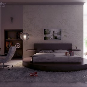 Diva Bedroom  Rooms That Make Us Keep Coming Back  Picture  2
