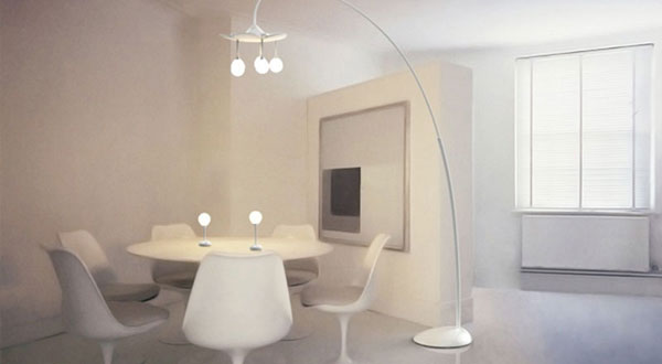 Drop Light Rechargeable Lights For a Perfect Interior Mood