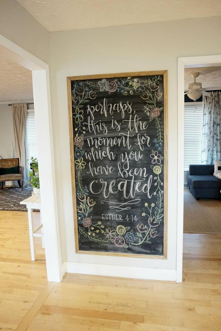 E2fdfd3bd674a5ab17b1f5070269c42c Family Room Wall Decor