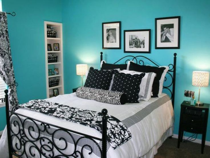 Bedroom Ideas For Young S