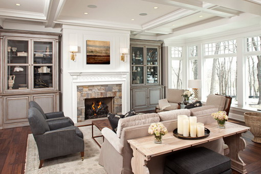 exterior-classic-living-room-ideas-beautiful-with-additional ...