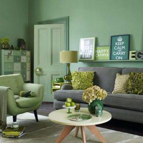 20 Sage Living Room Ideas   Interior Design Center Inspiration