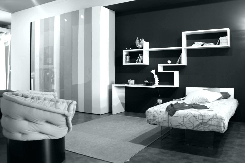 Grey And White Bedroom Grey White Bedroom Bedroom Awesome Cool Black