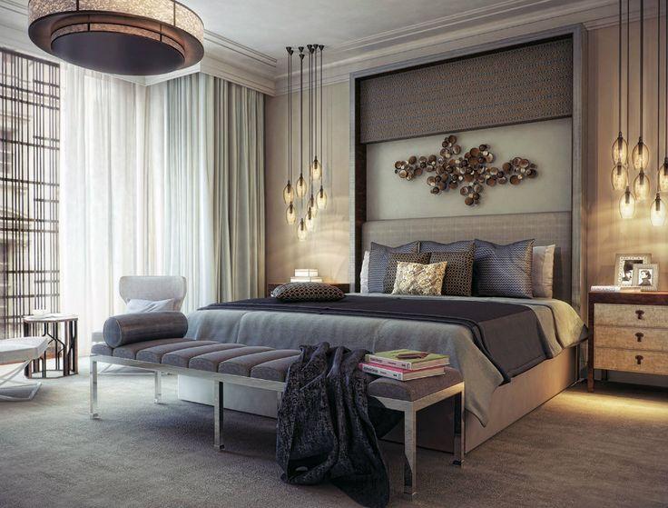 Hotel Room Decoration Ideas Best 25 Hotel Bedrooms Ideas On