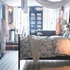 Ikea Bedroom Design Ideas 2012 10 554x323 Best IKEA Bedroom Designs for 2012 Wallpaper 10