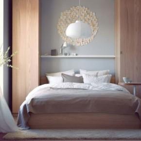 Ikea Bedroom Design Ideas 2012 3 554x486 Best IKEA Bedroom Designs for 2012 Image 4