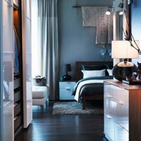 Ikea Bedroom Design Ideas 2012 5 554x377 Best IKEA Bedroom Designs for 2012 Picture 5