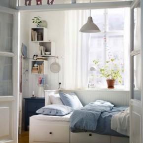 Ikea Bedroom Design Ideas 2012 8 554x645 Best IKEA Bedroom Designs for 2012 Picture 8