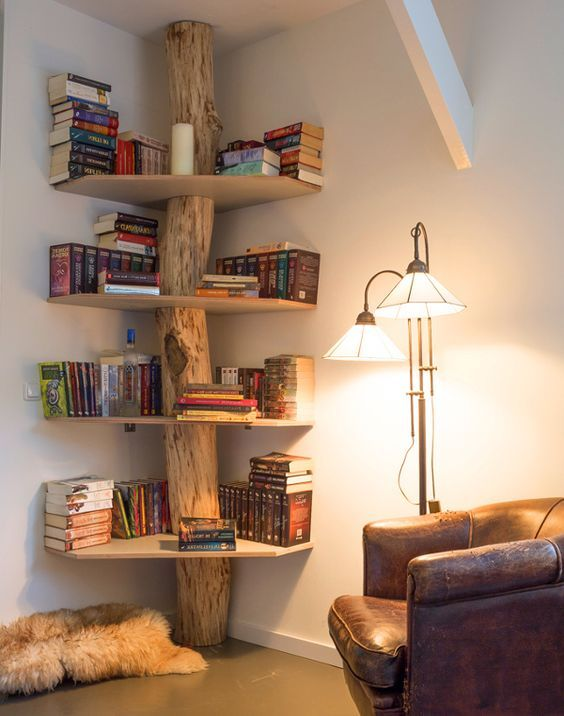 interior cool bookshelf ideas beautiful for horizontal bookshelves rh getitcut com