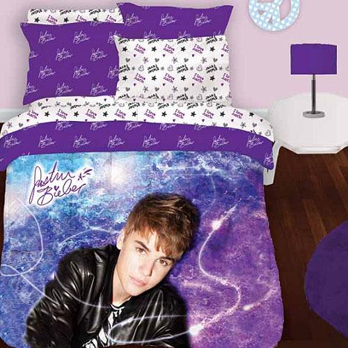 20 Chic Justin Bieber Bedroom Theme Design Ideas