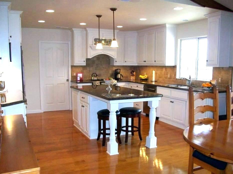 Kitchen Islands Cheap Kitchen Island Ideas On A Budget Cheap