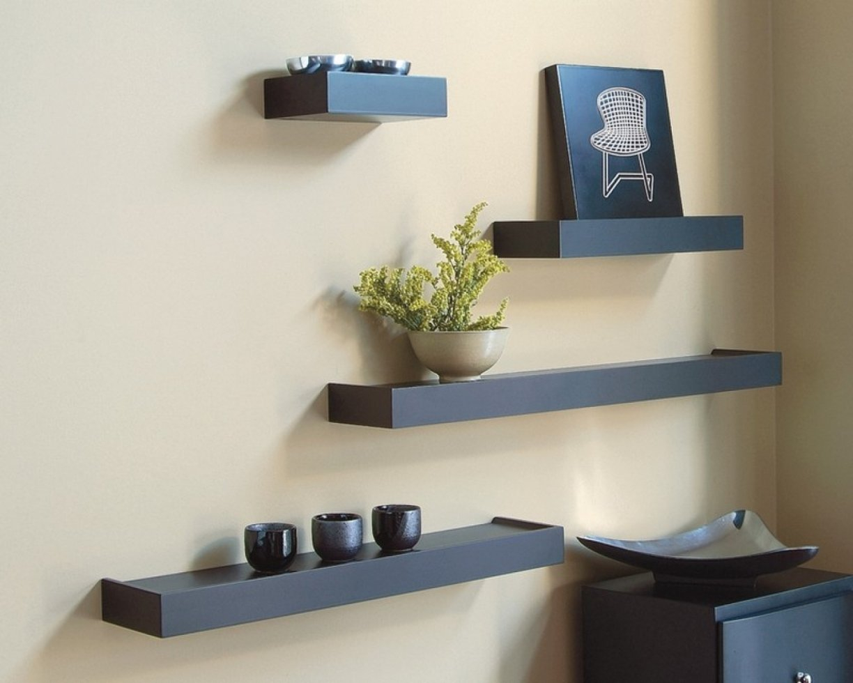 living room storage with doors small shelf ideas modern living room bookshelves wall mounted book shelves modern living room shelving units