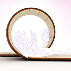 Loopita  Romantic Furniture Photo  8
