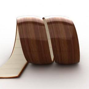 Loopita2  Romantic Furniture  Picture  9