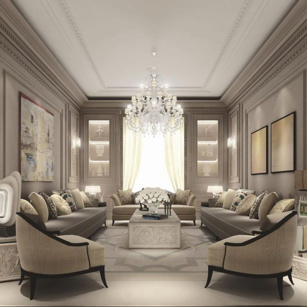 Luxury Living Room Ideas.Luxury Living Room Set Luxury Living Room Lighting